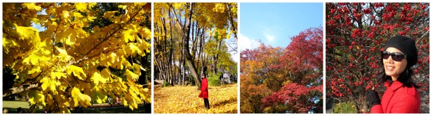 001 Herbst
